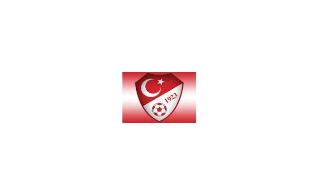 2 - Türkiye: 1 (Maç sonucu)