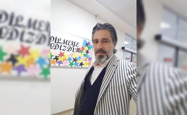 Bağlar Belediyespor Başkanlığına Merdoğlu seçildi