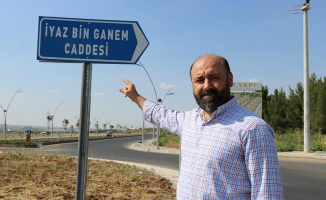 HDP'li belediyenin skandal kararına tepki
