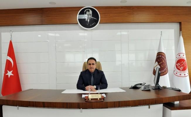 Trabzon'da FETÖ'den 3 yılda yaklaşık 9 bin şüpheli hakkında işlem yapıldı