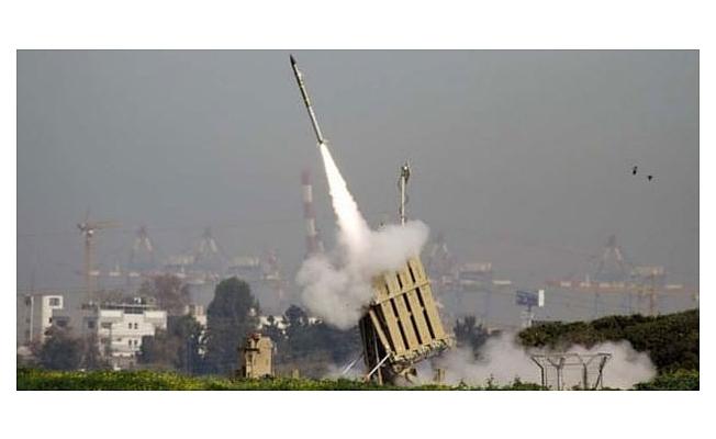 ABD'den olay yaratacak  hava savunma sistemi hamlesi..