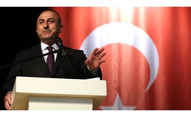 Türkiye'den ABD'ye hatırlatma! 'Oyalama taktiği geçerli olmayacaktır'