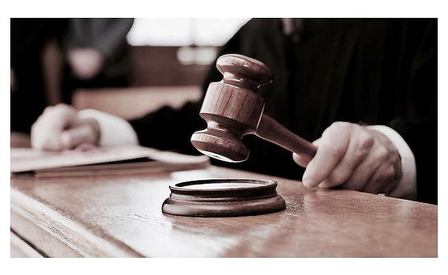 Yargıtaydan 'yıllık izin' için emsal kararı