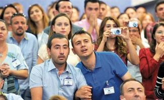 Öğretmen adaylarına müjde! 25 bin öğretmen ataması yapılacak