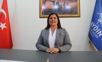 Başkan Çerçioğlu'na 'Artı Değer' ödülü