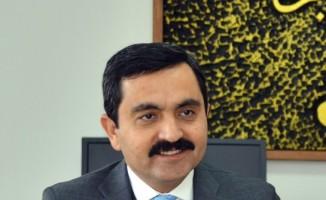 """Belediye Başkanı Bahçeci: """"Kırşehir'i vatandaşla imar ettik"""""""