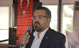 Büro Memur Sen Yalova Şube Başkanı Mustafa Akış'ın vurulması olayı ile ilgili 7 kişi gözaltına alındı