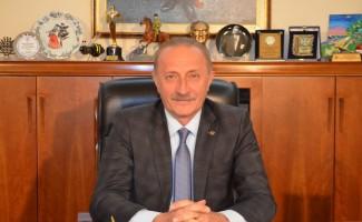 CHP Aydın'da Efeler, Söke, Kuşadası ve Didim adayını açıkladı