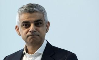 Londra'da bisiklet kullanımını artırmak için eylem planı