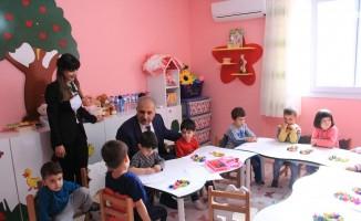 Mithat Nehir en başarılı belediye başkanı seçildi