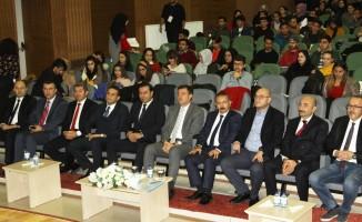 Ödeme yöntemleri konferansı
