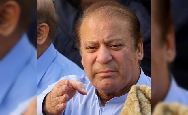 Pakistan Mahkemesi, Navaz Şerif davası hakkındaki kararını açıklayacağını duyurdu