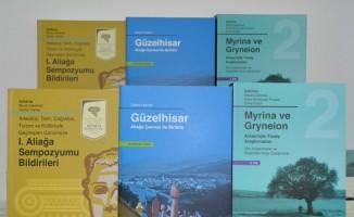 Üç kitap kampanyası aralık sonuna kadar uzatıldı