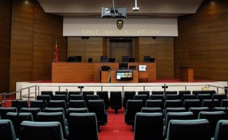 17 Aralık kumpas davasında 25 sanığa ağırlaştırılmış müebbet