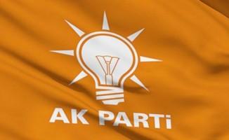 AK Parti Bursa, İlçe Belediye Başkan adaylarını Pazar günü açıklayacak