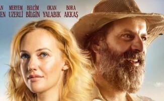 Aliağa'da sinema şöleni başlıyor