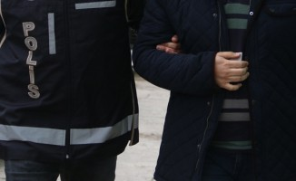 Ankara'da ByLock operasyonu: 55 gözaltı kararı