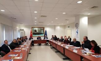 Antalya'da 2018 yılında 38 bin kişi işe yerleştirildi