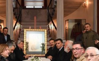 Atatürk'ün ilk basın toplantısının yıl dönümü Kocaeli'de kutlandı