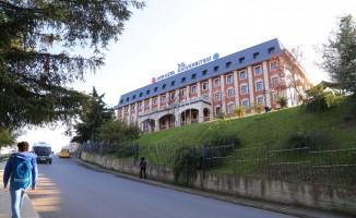 Avrasya'da yüksek lisans ve doktora başvuruları 21 Ocak'ta başlıyor