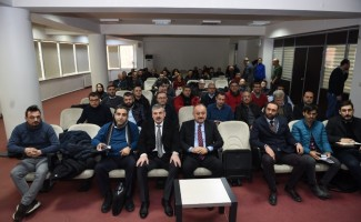 Bakan Murat Kurum söz verdi ihale çalışmaları hızlandı