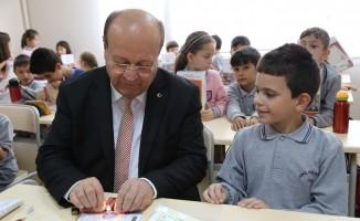 Başkan Özakcan'ın yarıyıl tatili mesajı