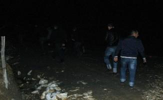 Bursa'da kaybolan engelli genç'ten acı haber!