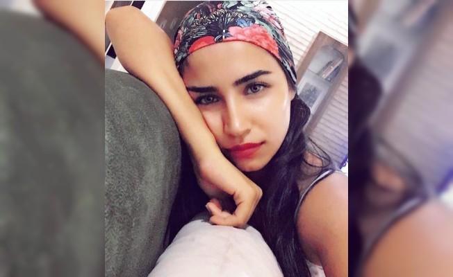 CHP Gaziantep Milletvekili Kaplan, Feray Şahin cinayetini meclise taşıdı