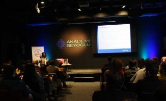 """Çocuk Psikiyatristi Prof. Dr. Seher Akbaş: """"Dislekside erken teşhis çok önemli"""""""