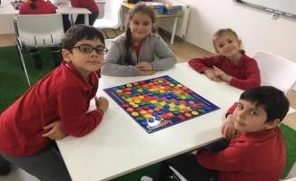 Çocuklar için Akıl Zeka Oyunları tatilde de devam edecek