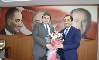 Cumhur İttifakı'nın Adana hedefi: 16-0