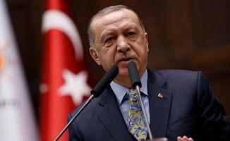 Cumhurbaşkanı Erdoğan lösemi tedavisi gören genci aradı