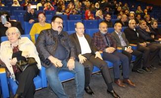 Diyarbakır'da Dileğim Yoksulara Yardım Derneği açıldı