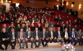 DSP Genel Başkanı Önder Aksakal: