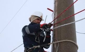 Elektrik arızalarında yetkisiz tehlike