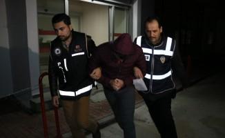 FETÖ'nün askeri yapılanmasına dev operasyon! 52 gözaltı