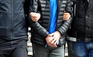 FETÖ'nün gizli askeri yapılanmasına operasyon: 26 gözaltı kararı