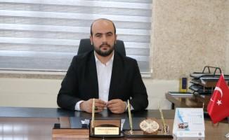 Gaziantep Mezarlıklar müdürlüğünden 2018 cenaze istatistiği
