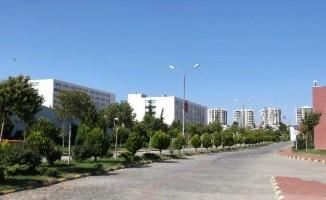 Gaziantep Üniversitesi Rektörü Prof. Dr. Ali Gür: