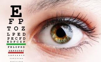 Göz muayenesi hastalıkların teşhisinde önemli