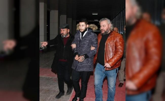 GÜNCELLEME - Bursa'da pompalı tüfekle vurulan kişi öldü