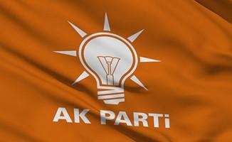İşte AK Parti Mustafakemalpaşa Belediye Başkan Adayı