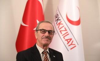 Kastamonu'da Türk Kızılayı, yangınlarda zarar görenlerin yarasını sardı