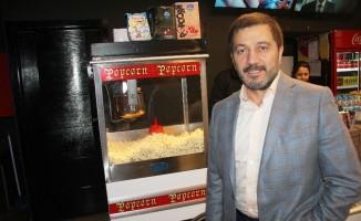 Kola, patlamış mısır ve sinema bileti kampanyası yapanlara ceza yağacak