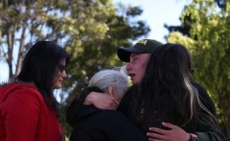 Kolombiya'daki terör saldırısında ölü sayısı 21'e yükseldi
