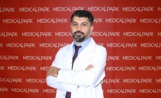 Medical Park Gaziantep Hastanesi güçlü kadrosunu genişletiyor
