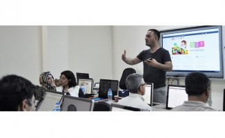 MEÜ Eğitim Fakültesi, Gerçek Yaşam Temelli Okul Sözlüğü Uygulamaları projesini yürütecek