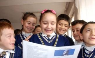 Muğla'da 152 bin 721 öğrenci karne alacak