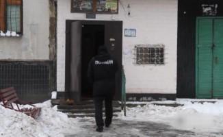 Öğrenci evinde dehşet! 2 öğrenci ölü bulundu