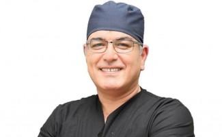 """Op. Dr. Gürdal Ören, """"Obezite arttıkça doğurganlık azalıyor"""""""